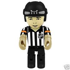 NHL HOCKEY REFEREE 4GB USB 2.0 Flash Drive Memory Stick (Clé) Uniform Player