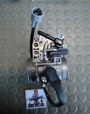 Suzuki RMZ250 2013 genuine new EFI injector throttle body RM1124