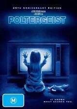 Poltergeist (DVD, 2007)