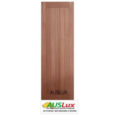 5V Solid Timber Door solid timber internal external house entry door many sizes