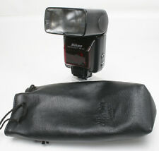 Nikon Speedlight SB-24/170473
