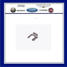 Brake Pipe / Hose Retaining Clip Fiat Lancia Abarth & Alfa Romeo 994922 Genuine