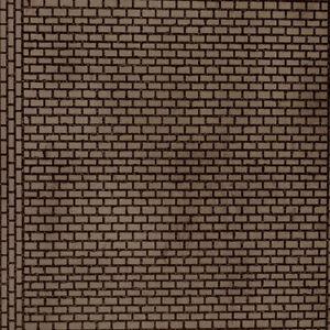 METCALFE M0051 00 GAUGE - COBBLESTONE SHEETS - CARD MATERIAL SHEETS