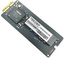 "15"" & 13"" Apple MacBook Pro Retina Late 2013 . 2014 - PCIe 1TB SSD  A1398  A1502"