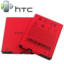 Batterie d'origine HTC BL01100 BA-S850 Pile Pour HTC Desire 200 (102e)