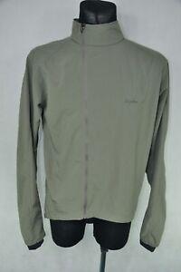 Rapha Cycling  Lightweight Softshell Jacket Men's size L