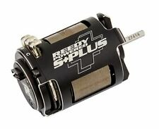 Team Associated - Reedy S-Plus 17.5 Torque Tuned Brushless Competition Motor