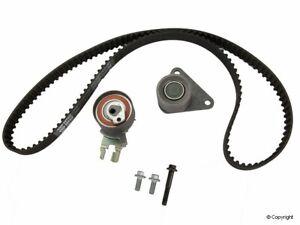 ZD0467K INA Timing Belt Drive Kit
