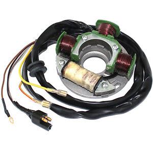 Stator for Polaris 3083979 3083976 Stator Generator Alternator Magneto