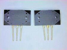 2SC2922  SANKEN  Transistor 2  pcs