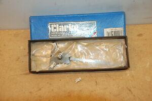 CLARKE Depth Gauge No ET 127