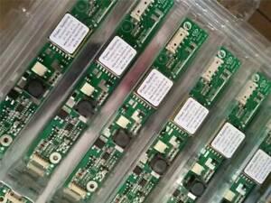 1PCS For LCD Power inverter Board Power Systems PS-DA0271-107(S) DA0271-02S R1.0