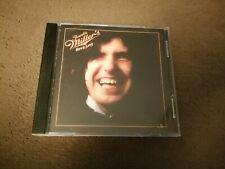 Frankie Miller - High Life CD (2003) AOR Rock Folk Rock 1974