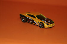 HOT WHEELS - DODGE CHARGER R/T - MALAYSIA -  TOY MODEL *BUY 1 GET 1 FREE* + FREE
