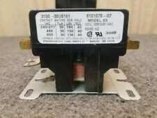 ICE-O-MATIC CONTACTOR 208V 3PH 9101079-02