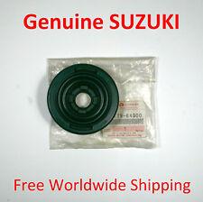2006-2015 Suzuki Grand Vitara | 2004-2006 XL-7  Headlamp Socket Cover Cap