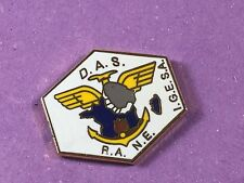 pins pin armee militaire AVIATION MARINE