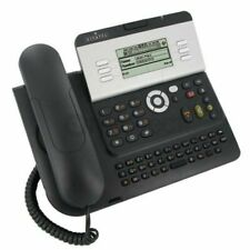 Alcatel 4028 Extended Edition IP Telephone - B Grade