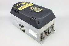 Used Baldor H2 240 VAC 3PH Inverter Drive IHH210-E