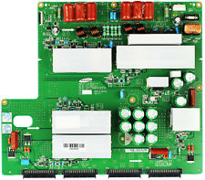 Card Hand x - PS58A676T1M - PS58B680T6W - BN96-09756A - LJ92-01627A