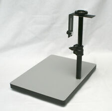 CS-320 Small Copy Stand Animation Rostrum