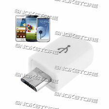 MICRO USB JIG DONGLE UNBRICK for SAMSUNG Galaxy S IV i9500 S3 i9300 i9100 i9000