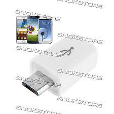 MICRO USB JIG DONGLE UNBRICK for SAMSUNG Galaxy S IV i9500 S3 i9300 i9100 i9000