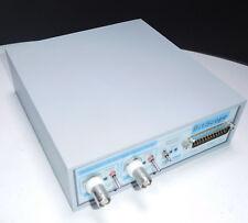 Genuine BitScope BS301 Analog/Digital Mixed Signal Capture Engine