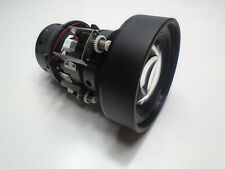 Panasonic TKGF0140 - DLP Projection Zoom Lens / Free Shipping!!!