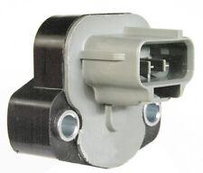 Throttle Position Sensor-VIN: Z Wells TPS333