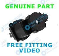 GENUINE Ariston, Creda, Hotpoint, Indesit Tumble Dryer Pump &  + free fit video