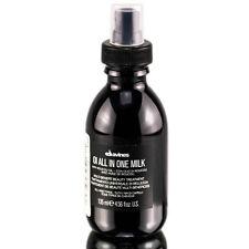 Davines OI All in 1 Milk Multi Benefit Beauty Treatment - 4.56 oz **