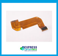 Flex Cable Connector Sony Vaio VGN-T130FP P/N: 1-864-440-11