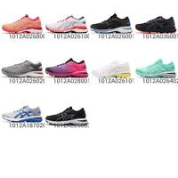 Asics Gel-Kayano 25 / Lite FlyteFoam Womens Cushion Running Shoes Runner Pick 1