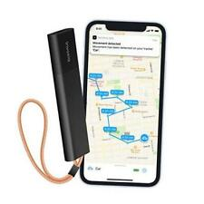 Cellular GPS Tracker - Vehicle, Car, Motorcycle, 1 year data plan included