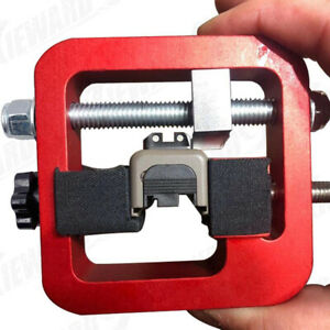 Universal Handguns Sight Pusher Tool Fit For Glocks 1911 Sig and Others