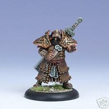 Orboros Baldur Stonecleaver Warlock - 20% Off -PIP72002