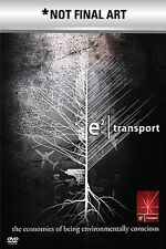 e² Transport - Complete ABC TV Series (DVD, 2009)