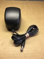 (BH) CA Cyber Acoustics Power  AC-112 12V 700mA Adapter  KA12D120070045U