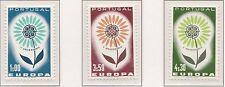 Europa CEPT 1964 Portugal 963-965 - MNH Postfris