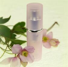 Bella Senza Parfum Flower Sun - 8 ml - im Taschenzerstäuber Atomizer rosa