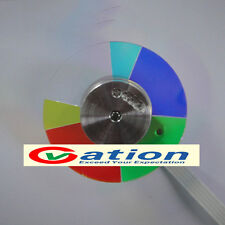 NEW Home Projector Color Wheel for NEC V260+Repair Replacement fitting