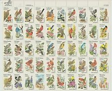 More details for usa  stamps sheets  unmounted mint