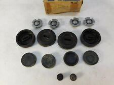 """GIRLING SP2008 Front Cylinder Kit 1"""" early of SP2056  Healey 3 litre Lea Francis"""