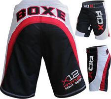 Shorts de fitness noir pour homme taille XS