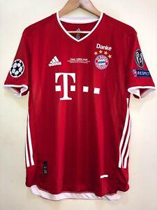 Robert Lewandowski International Club Soccer Fan Jerseys For Sale Ebay