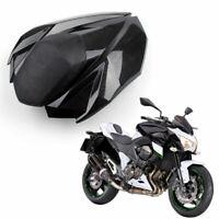 ABS Posteriore Monoposto Coprisella Per Kawasaki Z800 2012-2015 Carbonio