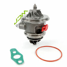 Turbo Cartridge for Citroen C3 C4 Berlingo 1.6 HDI 75HP 55KW DV6B DV6ATED4