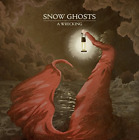Snow Ghosts-A Wrecking CD NUOVO