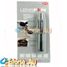 Lenspen lens pen Cleaning For Canon EOS 1200D DSLR Camera